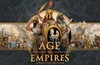 Age of Empires: Definitive Edition launches 20th Feb