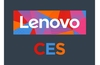 Lenovo updates ThinkPad T, X and L Series for 2018