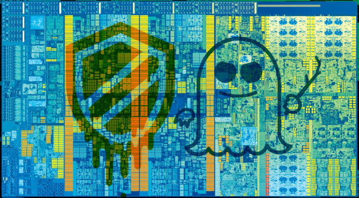 Mozilla releases a patch for Meltdown and Spectre