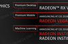 AMD details 2018 plans for Radeon GPUs