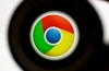 Google Chrome 64 rolls out with HDR support