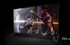 Nvidia intros the Big Format Gaming Display (BFGD)