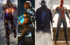 QOTW: Which game are you most looking forward to in 2018?