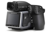 Hasselblad intros its H6D-400c MS, a 400MP multi-shot camera