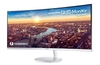 Samsung unveils the CJ791 QLED curved Thunderbolt 3 monitor