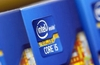 Intel Meltdown and Spectre-proof CPUs to launch this year