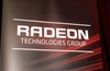 Two industry veterans join AMD Radeon Technologies Group