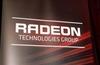 Two industry veterans join AMD Radeon Technologies Group