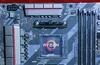 AMD reveals further Ryzen 3 2200G and Ryzen 5 2400G specs
