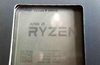 AMD Raven Ridge APU packaging photos and benchmarks leak