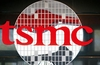 TSMC has started construction of its 5nm 'Fab 18' in Taiwan