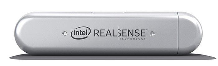 Image result for Intel RealSense D415, D435 Depth Cameras