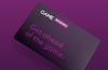 GAME loyalty card points are now twice as hard to earn