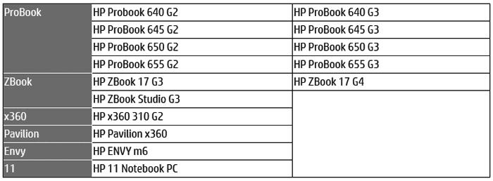b5fa26ca-26bc-4fd7-ad4f-21145c794654.png