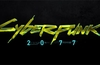 Cyberpunk 2077 trailer playable at E3 this year say rumours