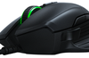 The go-to mouse for FPS gaming?