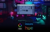 Philips Hue and Razer Chroma sync your home and PC lighting