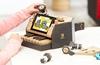 <span class='highlighted'>Nintendo</span> Labo cardboard accessory kits announced