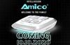 Intellivision announces the Amico 21st Century console