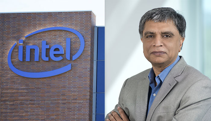Intel breaks technology and manufacturing into 3 segments