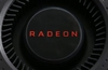 AMD to cease 32-bit Radeon Software development
