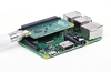 Raspberry Pi TV HAT is a DVB-T2 television tuner