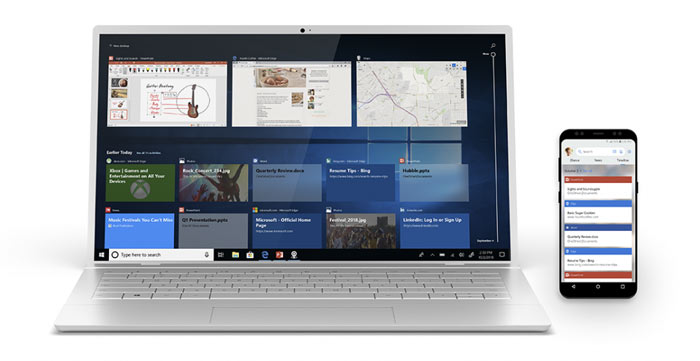 Windows 10 October 2018 Update Bugs Fixed, Says Microsoft, Rollout Restarts
