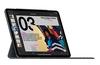 Apple reveals all-screen iPad Pro designs