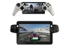 Microsoft Research designs Project xCloud controllers