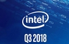 Intel beats financial forecasts thanks to PCs and data centres