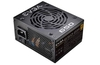 EVGA launches SuperNOVA GM SFX power supplies