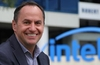 Intel assures PC chip supply on track to meet revenue outlook