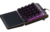 Cooler Master launches the ControlPad via Kickstarter