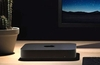 "Apple launches a Mac Mini with a ""huge punch"""