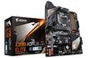 Gigabyte reveals its Z390 Aorus gaming motherboards