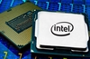 Intel's TSMC outsourcing plans come into focus