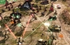 EA considering Command & Conquer PC remasters