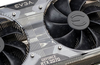 EVGA GeForce RTX 2070 XC Ultra Gaming and Black Gaming