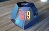 "Intel claims Core i9 9900K is the ""best gaming processor"""