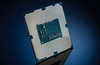 "Intel asserts that it is ""making good progress on 10nm"""