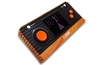 Atari 2600 handheld pre-orders open at £34.99