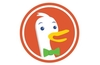 Privacy focussed DuckDuckGo enjoys search traffic boom