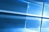 Windows 10 update rollout paused due to user file deletion