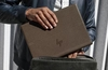 HP launches leather bound Spectre Folio convertible PC
