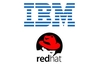 IBM announces plan to acquire Red Hat for $34bn