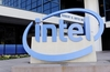 Intel schedules Forward Looking Architecture Event for 11th Dec
