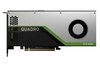 Nvidia launches single slot Quadro RTX 4000