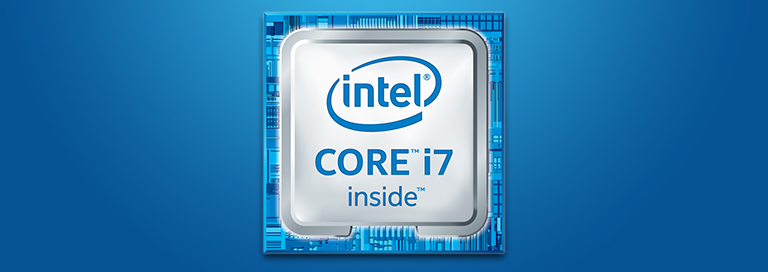 Review: Intel Core i7-9700K - CPU - HEXUS net