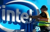 Intel <span class='highlighted'>Comet</span> Lake-S Desktop CPUs rumoured to sport up to 10 cores