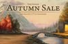 The Steam Autumn Sale goes live